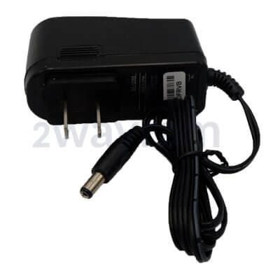 Adapter วิทยุสื่อสาร ICOM IC-80FX PLUS