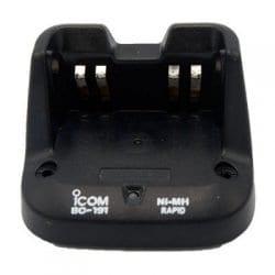 แท่นชาร์จ วิทยุสื่อสาร ICOM IC-80FX PLUS