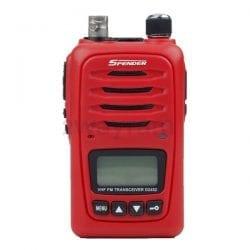 วิทยุสื่อสาร SPENDER D2452