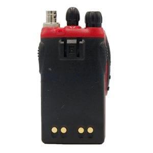 วิทยุสื่อสาร SPENDER TC-245HA PLUS vb