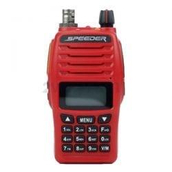 วิทยุสื่อสาร STANDARD SP-IX5