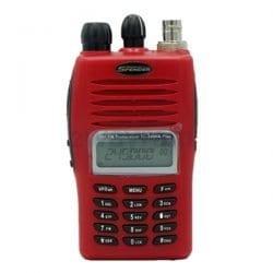 วิทยุสื่อสาร SPENDER TC-245HA PLUS