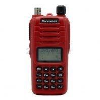 วิทยุสื่อสาร SPENDER TC-245HW