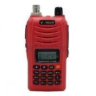 วิทยุสื่อสาร V-TECH VT-245D