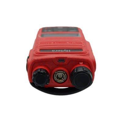 สวิทช์วอลุ่มวิทยุสื่อสาร Hytera Super 246