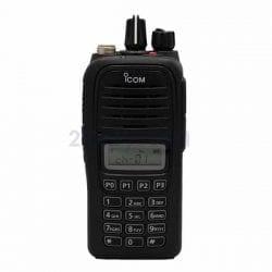 วิทยุสื่อสาร ICOM IC-F1000T