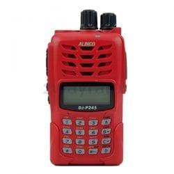 วิทยุสื่อสาร ALINCO DJ-P245