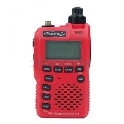 วิทยุสื่อสาร FUJITEL FB-5H