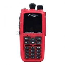 วิทยุสื่อสาร FUJITEL FB-860