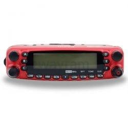 โมบายวิทยุสื่อสาร HIMAX HM-258