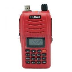 วิทยุสื่อสาร HIMAX X-5