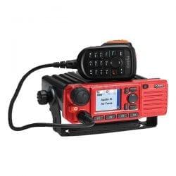 วิทยุสื่อสาร Hytera super mobile 246