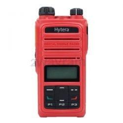 วิทยุสื่อสาร Hytera Super 246