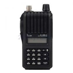 วิทยุสื่อสาร ICOM IC-V80-T