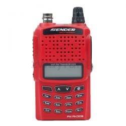 วิทยุสื่อสาร SENDER SD-995H
