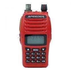 วิทยุสื่อสาร SPEEDER SP-IP5