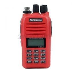 วิทยุสื่อสาร SPENDER TC-245MW