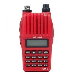 วิทยุสื่อสาร T.C.COM TCM-2