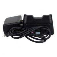 ICOM IC-50FX-Charging-Seatjpg1.2