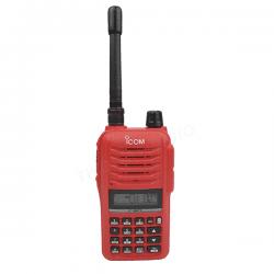 ICOM-IC-86FX_front
