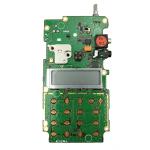 Main-board_ICOM-IC-86FX