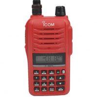ICOM IC-86FX