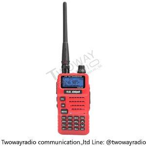 วิทยุสื่อสาร T.C.COM TCM-246