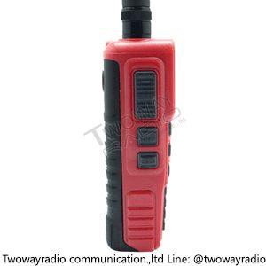 วิทยุสื่อสารT.C.COM TCM-246