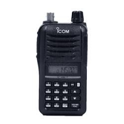 วิทยุสื่อสาร ICOM IC-V86-T