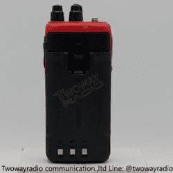 วิทยุสื่อสาร Kenwood TH-K30R