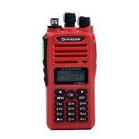 วิทยุสื่อสาร SPENDER TC-246H PLUS