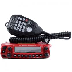 โมบายวิทยุสื่อสาร SPENDER TM-591DTV