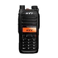 HYT TC-580-Front
