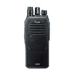 วิทยุสื่อสาร ICOM IC-F1000D