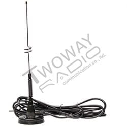 CAR ANTENNA KW-1000 144MHz