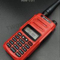 Zignal NW-751