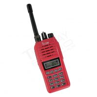 วิทยุสื่อสาร ICOM IC-500FX